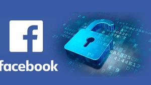 Después de Cambridge Analytica, Facebook ha detectado más de 200 apps que recopilaban datos de forma similar en su red social