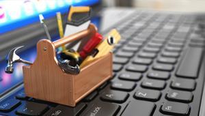 Las mejores herramientas de seguridad gratuitas para eliminar malware de 2018