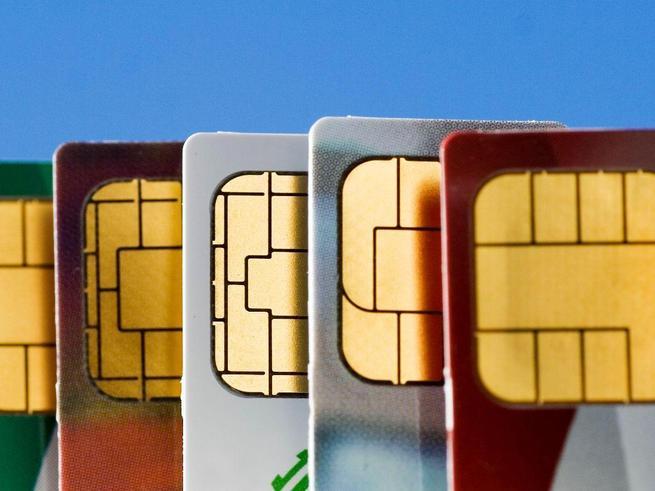 Mejorar tarifa de datos durante vacaciones