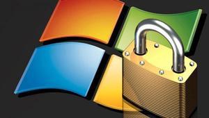 Los mejores firewall para Windows de 2018