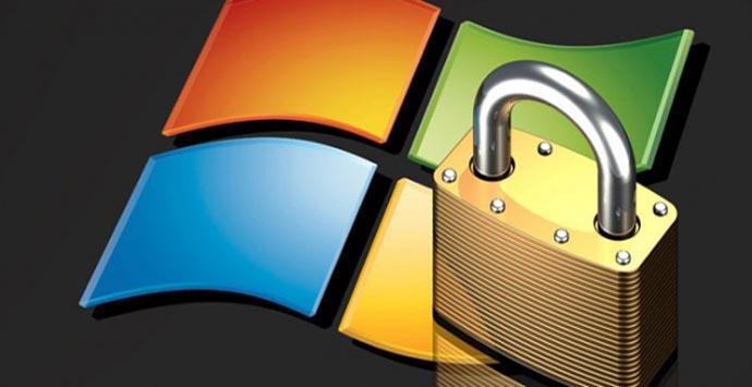 Los mejores firewall para Windows