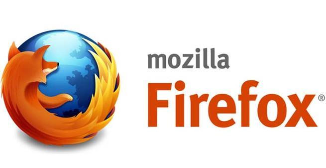 Novedades de Mozilla Firefox