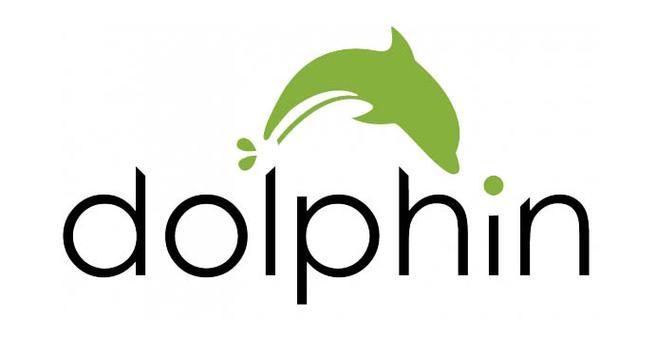Dolphin, navegador para Android