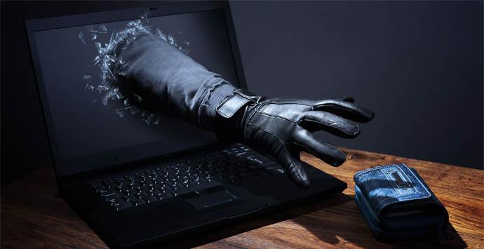 Novedoso ataque de phishing