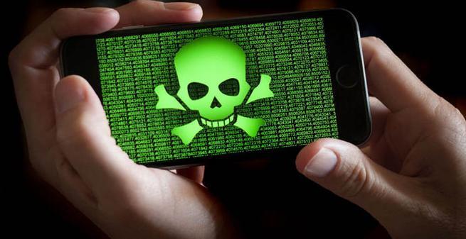 El nuevo malware que afecta a Android
