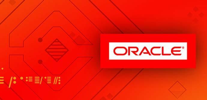 Oracle quiere acabar con los problemas de seguridad