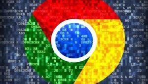 Averigua si estás utilizando una contraseña insegura con esta extensión para Chrome