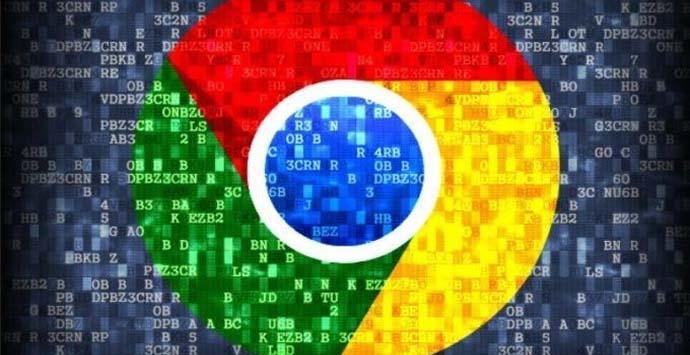 Extensión PassProtect para Google Chrome
