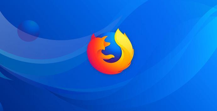 Administrar múltiples pestañas en Mozilla Firefox