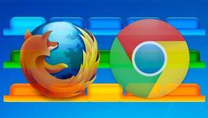 Cómo guardar tus pestañas para leer más tarde en Google Chrome y Firefox sin usar Pocket