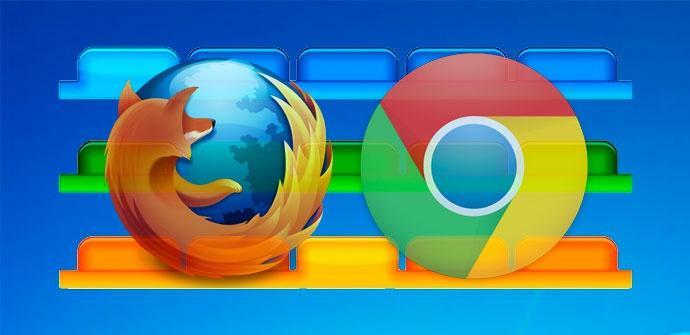 Ver noticia 'Cómo guardar tus pestañas para leer más tarde en Google Chrome y Firefox sin usar Pocket'