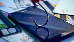 Si usas iOS o Android tienes que tener especial cuidado con el phishing: así puedes evitarlo