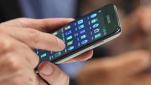 La importancia de vigilar las aplicaciones en segundo plano de un smartphone