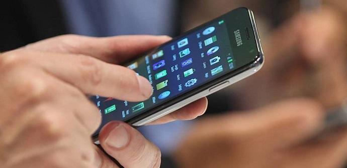 Ver noticia 'Estas son las aplicaciones más seguras para jugar en casinos online con tu móvil'
