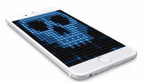 Protégete de la principal amenaza móvil en estos momentos