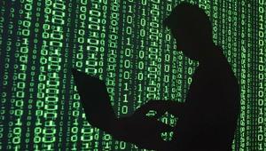 ¿Quieres ser un anónimo en Internet? Estos son algunos consejos