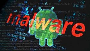 El top 3 del malware mundial ya lo copa Android: protégete de estas amenazas