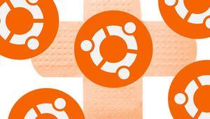 Ubuntu 18.04 saca una importante actualización para corregir la vulnerabilidad SpectreNG