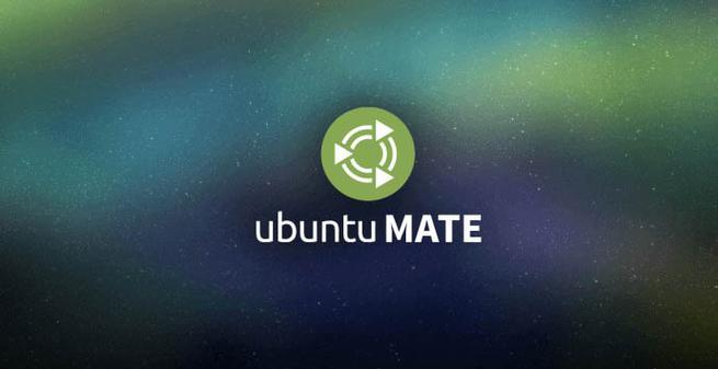 Ahorro de batería con Ubuntu Mate