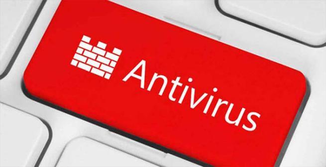 Varios antivirus en el mismo equipo