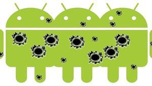 Protégete de esta nueva técnica que compromete un Android en solo dos minutos