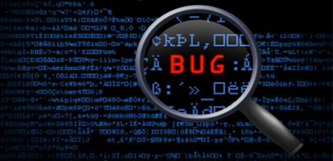 Nueva vulnerabilidad afecta a Microsoft