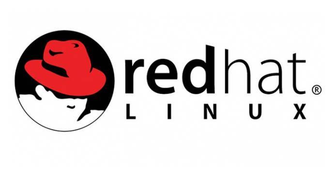 Vulnerabilidad en Red Hat Linux