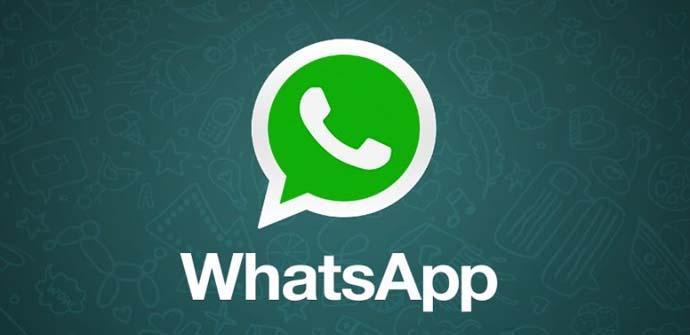 WhatsApp va a predecir qué foto vamos a mandar