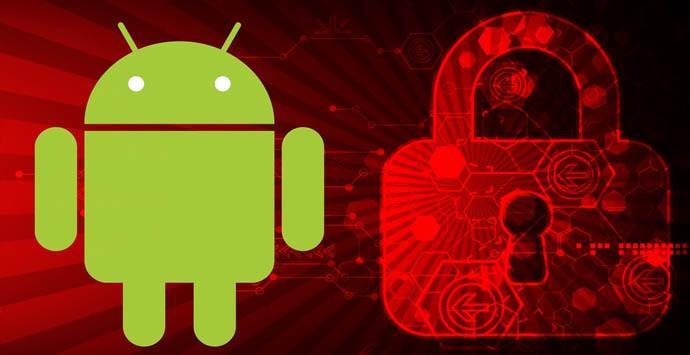 ZooPark, el nuevo malware para Android