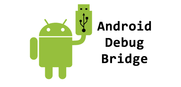 Android debug bridge fallo de seguridad importante