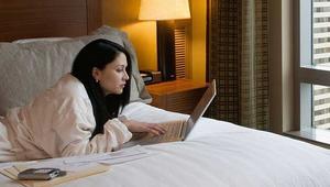 Cómo utilizar redes Wi-Fi de hoteles estas vacaciones de verano