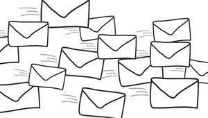 Crea correos electrónicos desechables con esta extensión para Chrome y Firefox