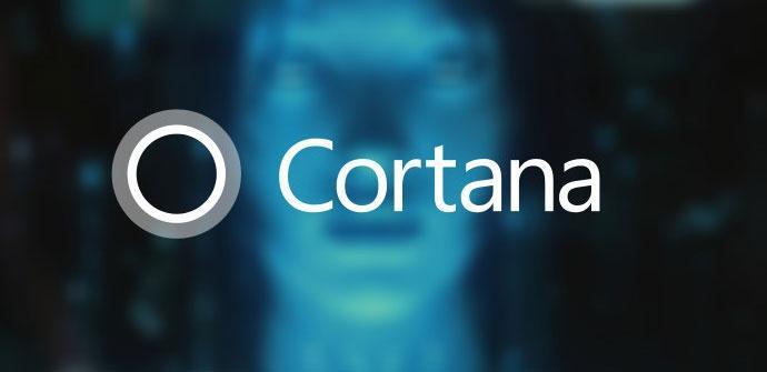 Ver noticia 'Cortana te permite averiguar la contraseña de cualquier Windows 10'