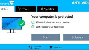 F-Secure publica una actualización de urgencia para resolver problemas de seguridad importantes