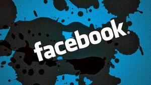 Un nuevo fallo en Facebook ha compartido los mensajes de 14 millones de personas como públicos