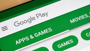 5 consejos a tener en cuenta para no descargar malware de la Google Play Store