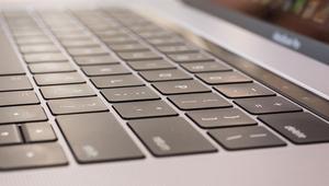 Lo que parecía ser la presencia de un malware en macOS ha terminado en un fallo hardware