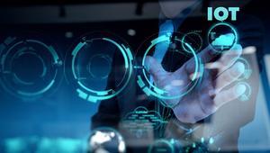 Cómo mejorar la seguridad de un dispositivo IoT en solo 2 minutos
