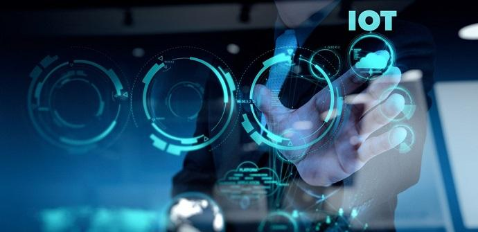 Cómo evitar que un dispositivo IoT sea hackeado