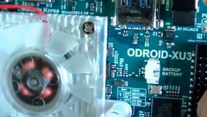 ODROID: Modelos y diferencias de estas alternativas al Raspberry Pi con posibilidad de instalarles Android