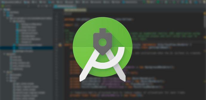 Programar Android Studio