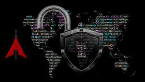 BlackArch Linux 2018.06.01, la nueva versión de esta distro de hacking ético con más de 60 nuevas herramientas
