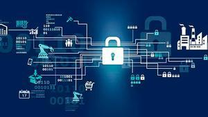 Cuidado con el Internet de las Cosas; consiguen portar DoublePulsar, el exploit de la NSA, al IoT