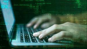 Acaban de encontrar dos graves vulnerabilidades gracias a un PDF que han subido a VirusTotal