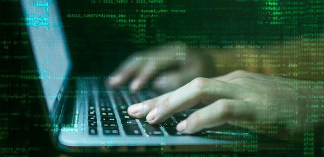 Seguridad informática y exploits