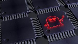 Todos los procesadores Intel en peligro, otra vez; ahora por el fallo Lazy FP State Restore