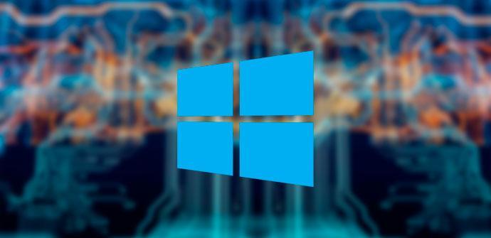 Windows 10 IoT Services