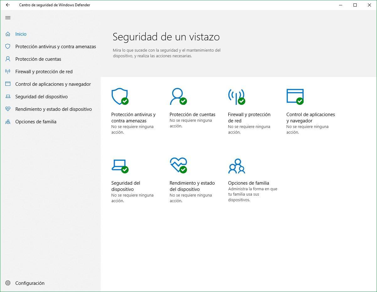 descargar windows defender para windows 8.1 gratis