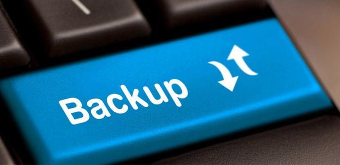 Ver noticia 'Conoce todas las herramientas que tiene QNAP para realizar copias de seguridad'