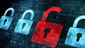 Así es el clon de Firefox centrado en la seguridad y privacidad